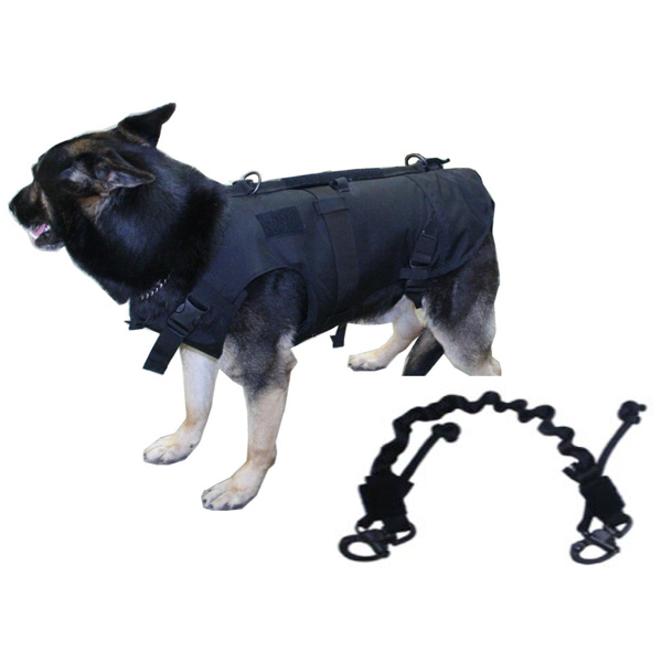 K9 Ballistic Dog Toys Wow Blog