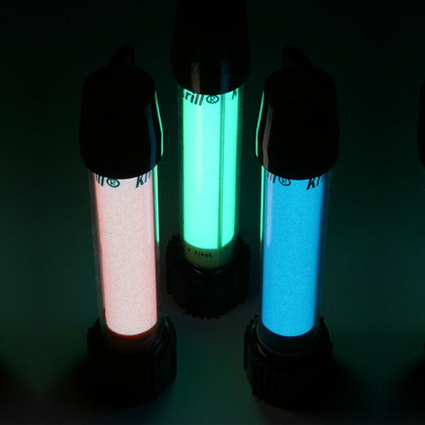 Krill Lighting