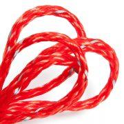 SOS Reelsling - Ropes