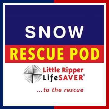 snow-rescue-pod