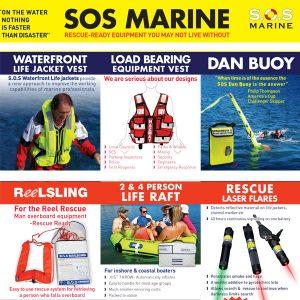 sos-marine-Rescue-ready-equipment