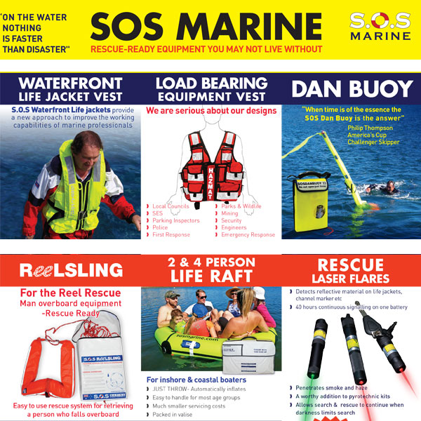 sos-marine-Rescue-ready-equipment