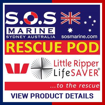 sos-marine-rescue-pod